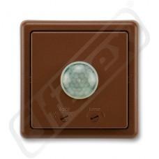 Spínač CLASSIC 3299C-C22100 H3