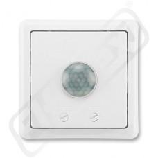 Spínač CLASSIC 3299C-C22100 B1