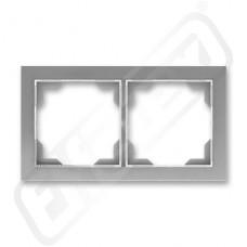 Rámeček NEO 3901M-A00120 36