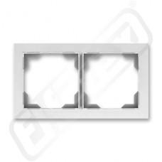 Rámeček NEO 3901M-A00120 08