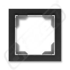 Rámeček NEO 3901M-A00110 37