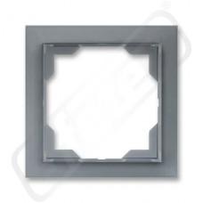 Rámeček NEO 3901M-A00110 44