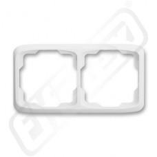 Rámeček TANGO 3901A-B20BH