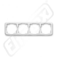 Rámeček TANGO 3901A-B40 BH