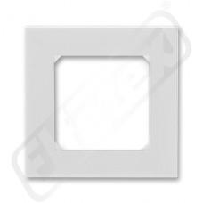 Rámeček LEVIT 3901H-A05010 16
