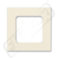 Rámeček LEVIT 3901H-A05010 17