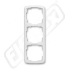 Rámeček TANGO 3901A-B31B