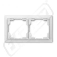 Rámeček NEO 3901M-A00120 01