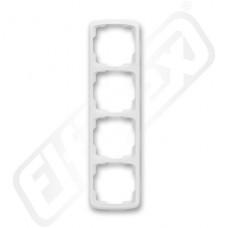 Rámeček TANGO 3901A-B41B