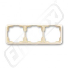 Rámeček TANGO 3901A-B30C