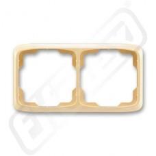 Rámeček TANGO 3901A-B20D