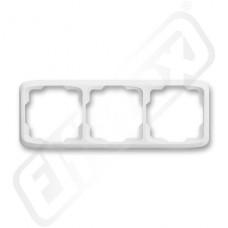 Rámeček TANGO 3901A-B30 B
