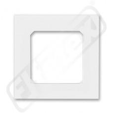 Rámeček LEVIT 3901H-A05010 03