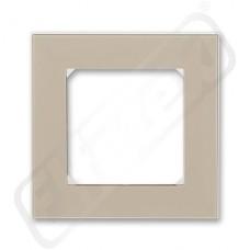 Rámeček LEVIT 3901H-A05010 18