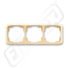 Rámeček TANGO 3901A-B30D