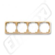 Rámeček TANGO 3901A-B40D