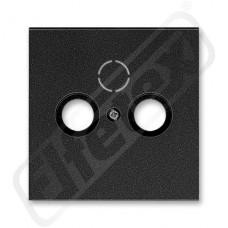 Kryt NEO 5011M-A00300 37