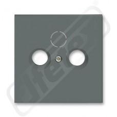 Kryt NEO 5011M-A00300 61
