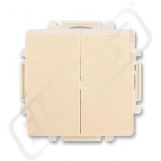 Spínač SWING L 3557G-A05340 C1