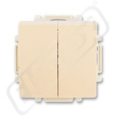 Spínač SWING L 3557G-A52340 C1