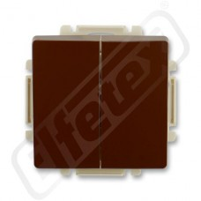 Spínač SWING L 3557G-A52340 H1