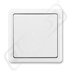 Spínač CLASSIC 3553-01289 B1