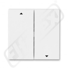 Ovladač LEVIT 3559H-A00662 03