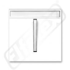 Kryt NEO 3559M-A00610 01