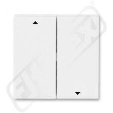 Ovladač LEVIT 3559H-A00662 01