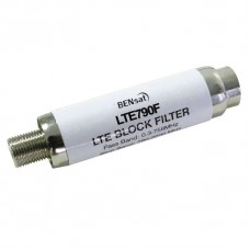 LTE filtr LTE790F