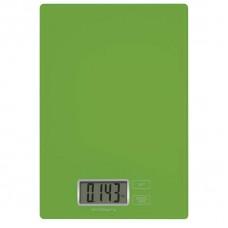 Digitální kuchyňská váha TY3101G zelená