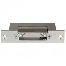 Elektronický dveřní zámek BEFO 1211MB, 12V 0,6A