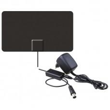 EMOS BEN9023 pokojová anténa 43 dBi LTE/4G filtr
