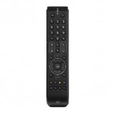 Univerzální dálkový ovladač OFA Comfort Essence TV