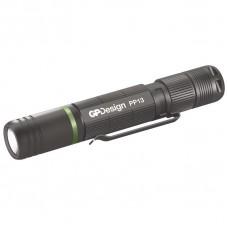 LED svítilna GP PP13 + 1x AAA baterie GP Ultra