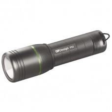 LED svítilna GP P53 + 3x AAA baterie GP Ultra