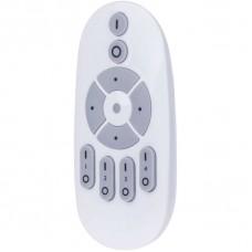 Dálkový ovladač pro LED panel ZR1410