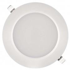 LED downlight 16W neutrální bílá PROFI PLUS