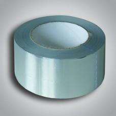 Hliníková páska samolep. 50mm/50m