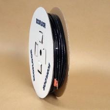 Topný okruh 23ADPSV 10600 10W/m