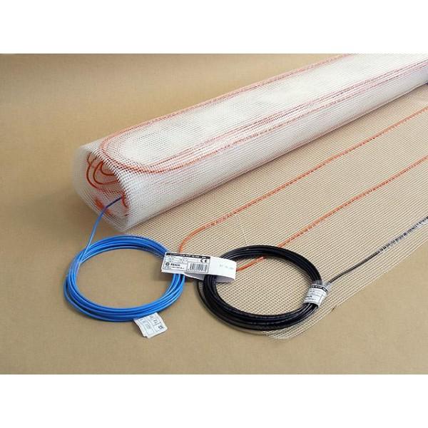 Topná rohož A1P 10280-109 100W/m2 - 2,8 m2