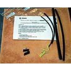 KIT č. 2 - kabel s opletením