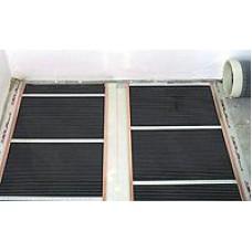 Podlahová fólie ECOFILM F 1008 - 80W/m²