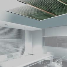 Stropní fólie ECOFILM C 414 - 140W/m²