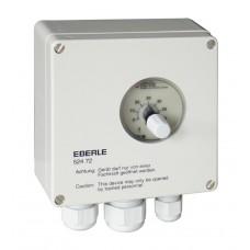 Eberle UTR 60 (0...60°C)