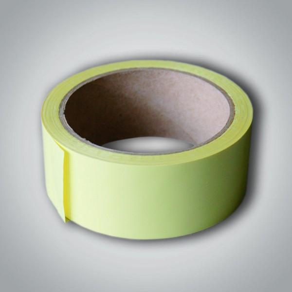 Polyester páska 38/33