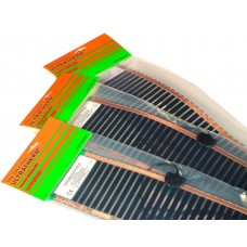 Ultratherm Viv Strip 15