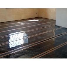 Podlahová fólie ECOFILM F 1004 - 40W/m²
