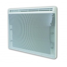 Elektrický sálavý konvektor SOLIUS 07