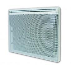 Elektrický sálavý konvektor SOLIUS 20